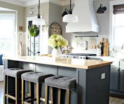 pottery barn kitchen islands kitchen charming pottery barn backpacks credit card free