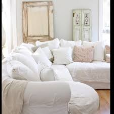 perfect white fluffy sofa 21 on sofas and couches ideas with white