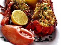 getmainelobster reveals new seafood thanksgiving dinner recipe