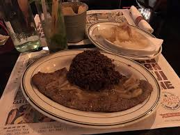 plancha cuisine palomilla a la plancha picture of 1957 cuban cuisine