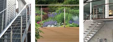 Indoor Banisters And Railings Prova Railings Indoor U0026 Outdoor Deck And Staircase Railings