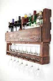 racks wall mounted wine bottle drying rack wine rack wall wine