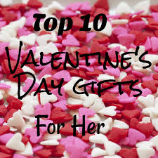 top s day gifts top 10 s day gifts for women the greatest gift guide