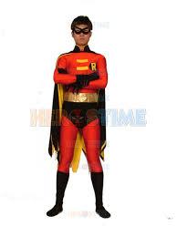 Halloween Costumes Sale Adults Cheap Batman Costume Sale Aliexpress Alibaba Group