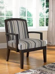 Living Room Chairs For Sale New Types Of Living Room Chairs 23 Photos 100topwetlandsites
