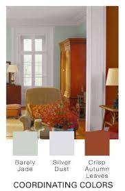 glidden paint barely jade home bedrooms pinterest