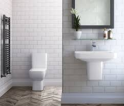 tiles bathroom tiles bathrooms northern ireland wall tiles floor tiles