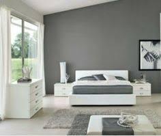 Image For Modern Paint Gray Colors Post Modern Furniture - Grey bedroom design