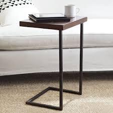 multifunctional table multifunctional table wisteria