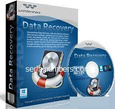 wondershare apk wondershare data recovery apk archives serial numbers
