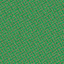 Shamrock Green Bourbon And Shamrock Green Plaid Checkered Seamless Tileable 235p4h