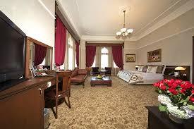 Legacy Ottoman Corner Suite Picture Of Legacy Ottoman Hotel Istanbul Tripadvisor