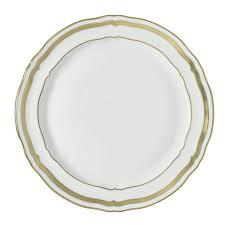 raynaud marie antoinette gold raynaud china china tabletop