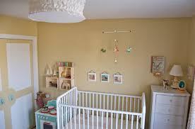 Craftmade Fan Light Kit Good Baby Ceiling Lights 20 For Your Craftmade Ceiling Fan Light