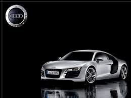 audi r8 wallpaper matte black audi r8 wallpapers