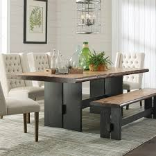 shopping for kitchen furniture kitchen shop dining room tables kitchen table