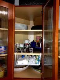 Inside Kitchen Cabinet Organizers Kitchen Cabinet Organization Solutions Tags Cool Kitchen