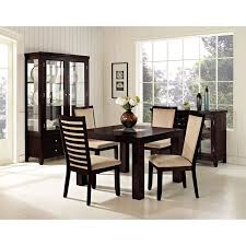 City Furniture Dining Table Enthralling Dining Room Inspiring Value City Furniture Table