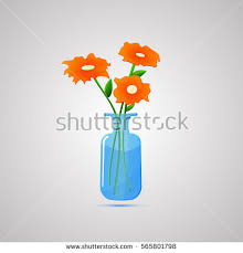 Pictures Of Vases With Flowers Flower Vase Stock Images Royalty Free Images U0026 Vectors Shutterstock