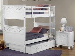 Bunk Bed Bedroom Set with Bedroom Furniture Martina Orange Green Bunk Bed Design With