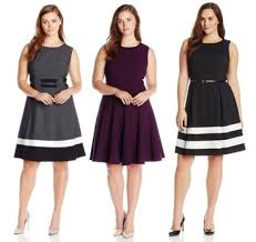 plus size blouses for work plus size work dresses dresses for plus size blouses