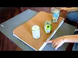 Cork Liner For Cabinets Cork Shelf Liner Tutorial Youtube