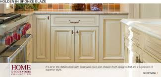 Design A Kitchen Home Depot Home Depot Holden Bronze Glaze Cabinets Home Ideas Pinterest