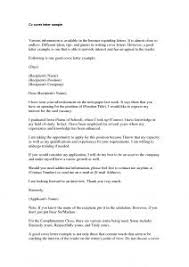 Resumes For It Jobs by Examples Of Resumes 85 Remarkable Samples Resume Sample