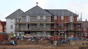 new homes to build nimby councils which fail to build enough new homes will lose