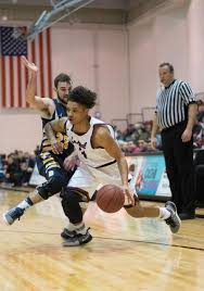 marc thanksgiving schedule behind the ball marc rodgers u2013 the observer