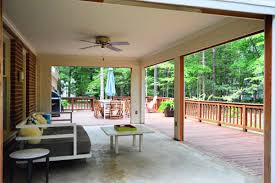 sunroom sliding doors i44 about remodel cute home decoration ideas