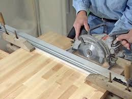 install an apron front sink in a butcher block countertop how step 3