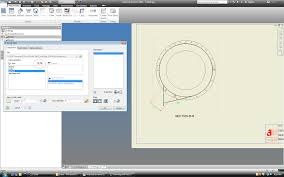 buy autodesk product design suite ultimate 2015 download for