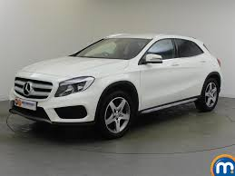 used mercedes for sale used mercedes benz gla class for sale second hand u0026 nearly new