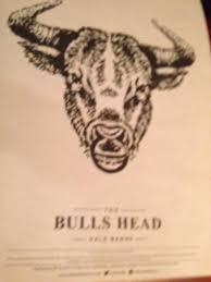 The Bull Hale Barns Bulls Head Altrincham Wicker Ln Restaurant Reviews Phone