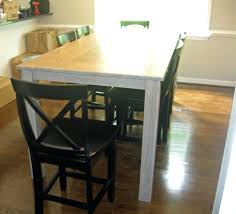 kitchen islands bars diy counter height table bar height kitchen island kitchen island