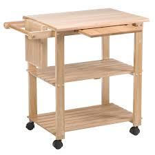 kitchen island trash kitchen fabulous kitchen utility cart kitchen cabinet on wheels