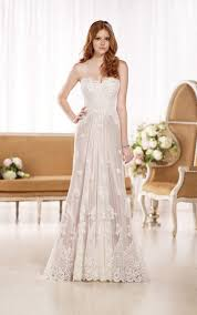 flowy wedding dresses flowy wedding dresses wedding dresses essense of australia