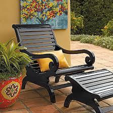 Plantation Patio Furniture Outdoorlivingdecor - Plantation patio furniture