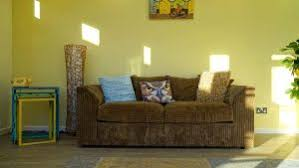 Upholstery Cleaning Perth Carpet Cleaning Perth Carpet U0026 Upholstery Cleaners