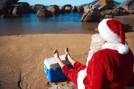 Christmas in july travel deals globetrotting mama