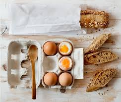 the 25 best are boiled eggs healthy ideas on pinterest