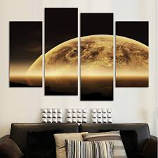 Oversized Wall Art by Wall Art For Large Spaces Shenra Com