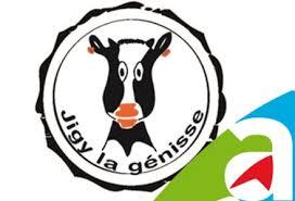 chambre d agriculture de bretagne semaine 9 élevage des veaux au pâturage chambres d agriculture