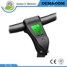 bike waterproofs waterproof auto bike computer light mode wired bicycle accessories