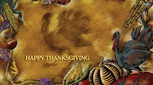 free happy thanksgiving wallpaper happy thanksgiving clipart 2017 u2013 thanksgiving clipart images
