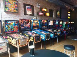 a four day trip to chicago part 2 u2013 the arcades dokk aebi