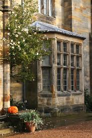 halloween english country house style favorite italian