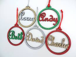 early bird sale etsy shop 4 decorations glitter baubles