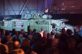 thanksgiving 2012 canada canada can u0027t keep denying it ought to scrap saudi arms deal